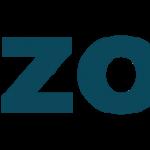 Zoro Promo Code